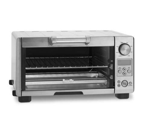 breville under cabinet toaster oven 17 best images about kitchen on pinterest herringbone