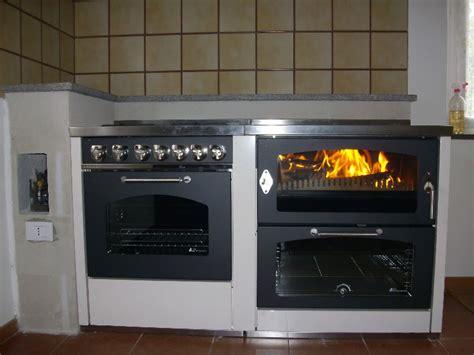 cucine a legna de manincor deltafuoco di venica mauro spolerts caminetti