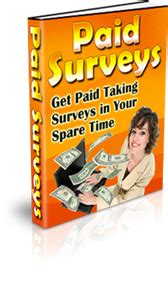 Money For Surveys Canada - survey savy instant cash prizes