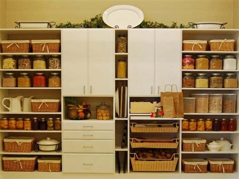 kitchen best kitchen pantry storage cabinet decor food appealing kitchen pantry storage cabinet with kitchen