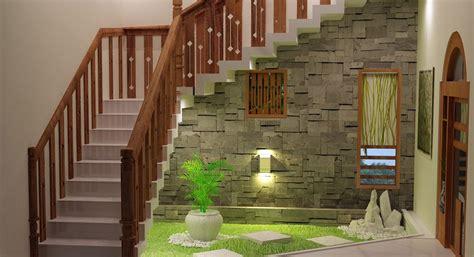 kerala home interior design  fantastic viewpoint