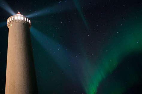 northern lights mystery tour reykjavik