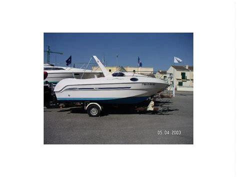 saver 620 cabin usato saver 620 cabin in ol 237 mpic barche a motore usate