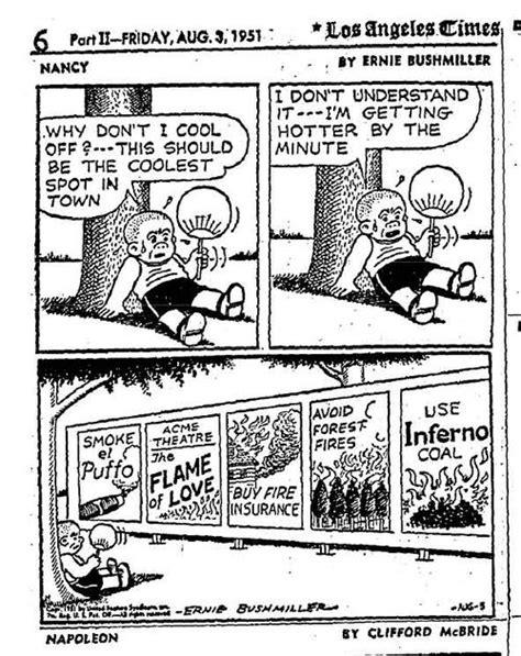 Aug. 3, 1951, Nancy