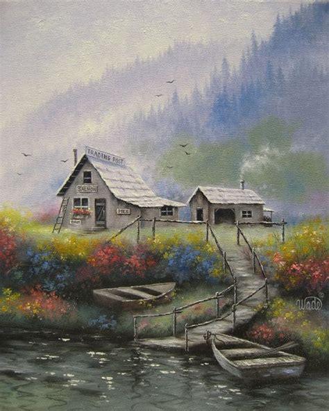 alaska cabin de 25 bedste id 233 er inden for alaska cabin p 229