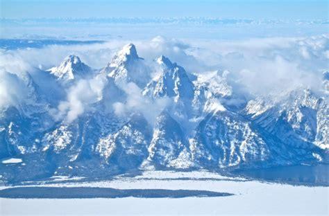 17 Best Images About Winter - ten best winter activities in jackson wyoming