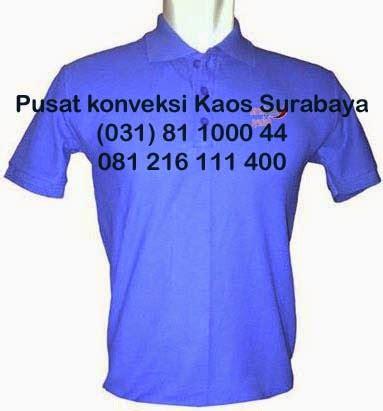 Sablon Kaos Distro Bikin Kaos Partai Jahit Baju Seragam Murah Jambi bikin kaos surabaya pusat kaos sablon konveksi kaos surabaya 081216111400 kaos polos
