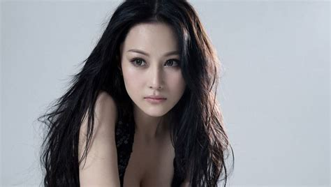 best actress of china top 13 hottest chinese models and actresses 2018