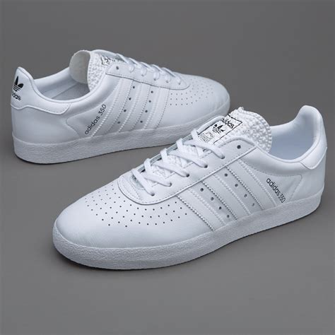 mens shoes adidas originals adidas 350 white bb2781