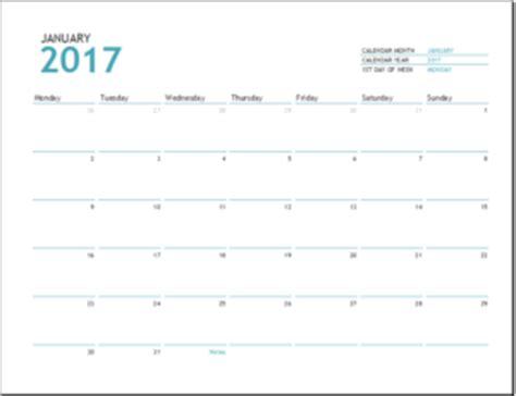 semester calendar template semester schedule template calendar template 2016