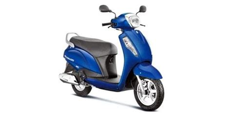 Suzuki Access Dealers Suzuki Access 125 Price 9 Colours Images Mileage Specs