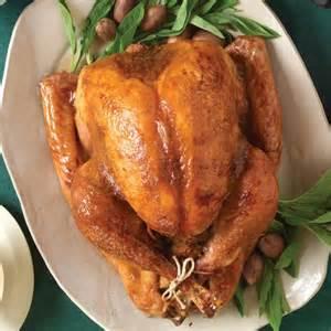 thanksgiving turkey recipe martha stewart thanksgiving turkey recipes martha stewart food