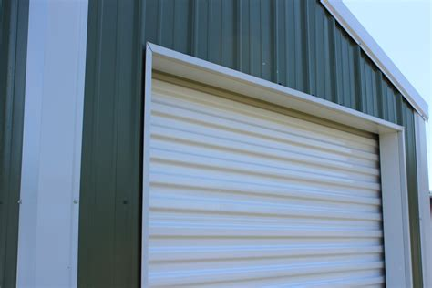 Maintenance Shed by Maintenance Free Sheds Premium Pole Building And Storage