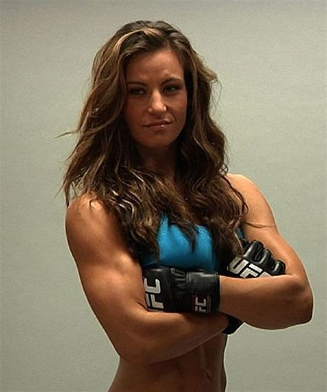 ronda rousey fight hairdo 116 best images about mma women on pinterest holly holm