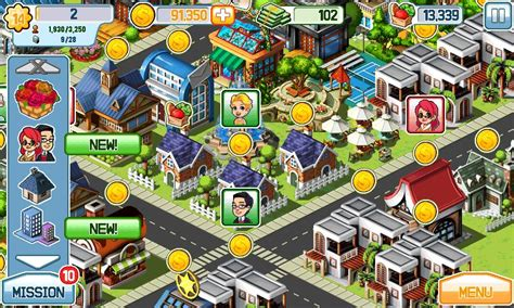download mod game little big city apk little big city apk v4 0 6 mod money for android