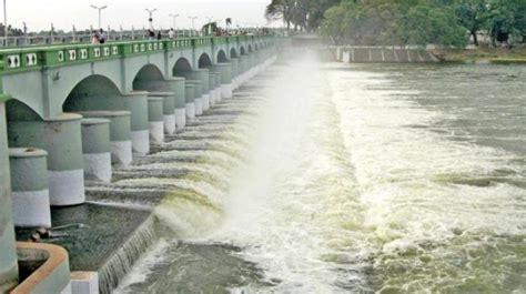kempegowda layout update bengaluru kempegowda layout to get treated water