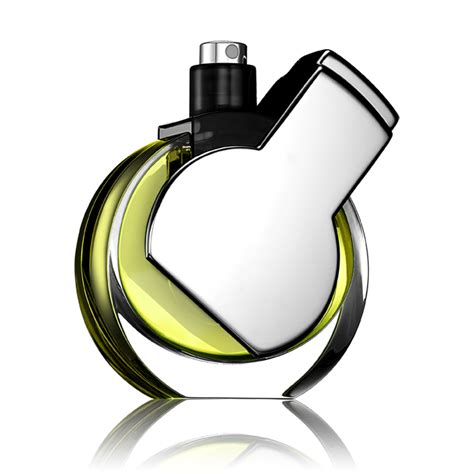 Parfum Oriflame Cocktails oriflame smart club indonesia jual parfum pria oriflame