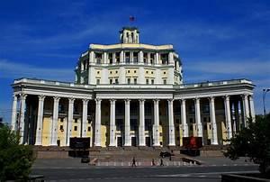 театр российской армии схема зала малый