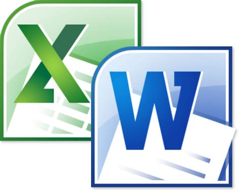 Word Excel 11 Reasons To Start Using A Database Instead Of Excel And