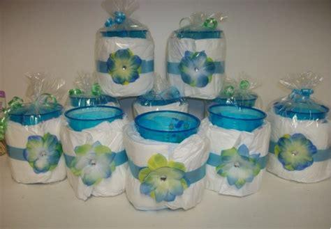 baby showers recuerdos centros de mesa decoraciones centros de mesa sencillos para un baby shower