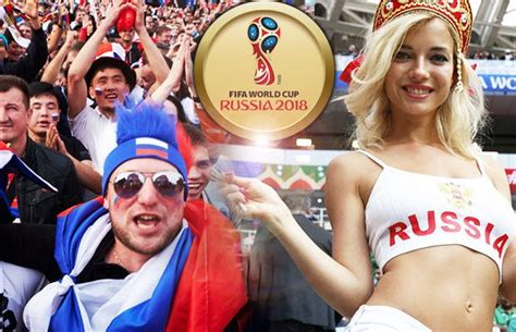 hot female fans world cup 2018 photos of hot female fans in world cup 2018 beautiful