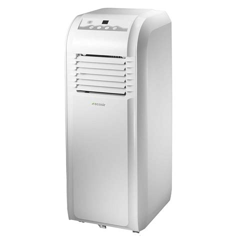 best portable air conditioner for bedroom bedroom air best portable air conditioner for bedroom small air