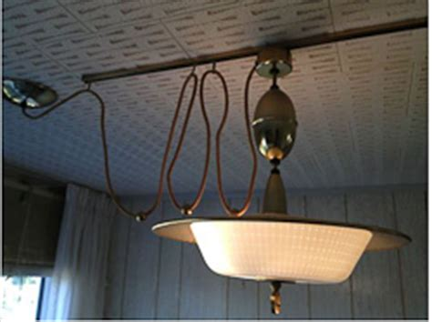 Vintage Light With Movable Ceiling Track Recessed In Movable Ceiling Lights