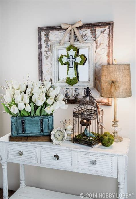 frugal home decorating ideas spring easter home decor ideas frugal easter and