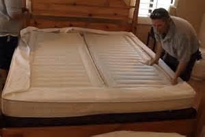 Sleep Number Tempurpedic Bed Reviews Adjustable Bed Reviews Frequently Bought Together