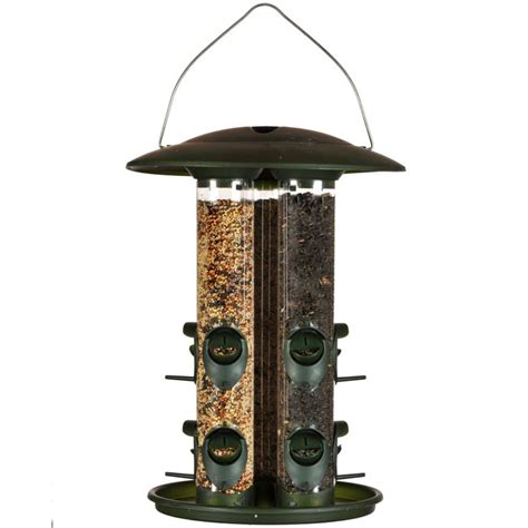 Feeders Pet Supply Pet Bird Finch Feeder Bird