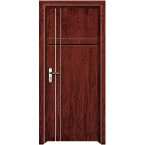 design a door flush doors designs jumply co