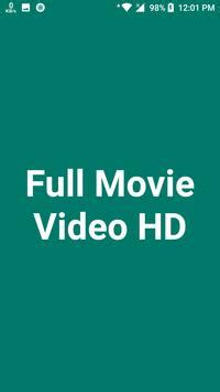 padman full movie hd for android apk download