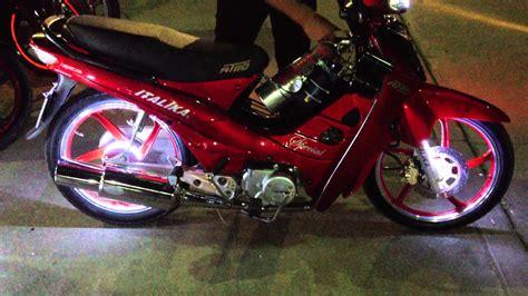imagenes de motos jaguar tuning motos youtube