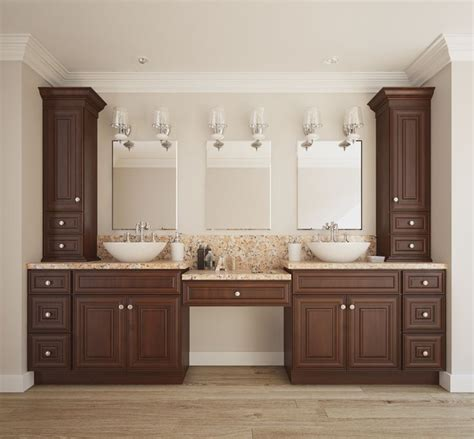 bathroom maple bathroom vanities on bathroom in 155 best