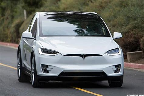 Why Is Tesla Today One Reason Why Tesla Tsla Stock Is Declining Today