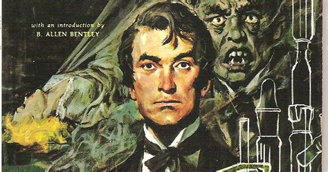 Jekyll Hyde 2 4 howling frog books dr jekyll and mr hyde