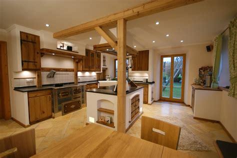 küche und wohnkultur k 252 che moderne k 252 che mit altholz moderne k 252 che mit