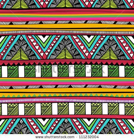 tribal pattern synonym image gallery tribal pattern