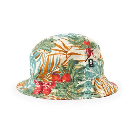 The Hundreds Hibicus Hats 1000 images about hats on snapback