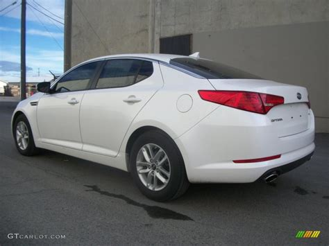 2012 Kia Optima Problems 2012 Kia Optima Turbo Engine 2012 Engine Problems And