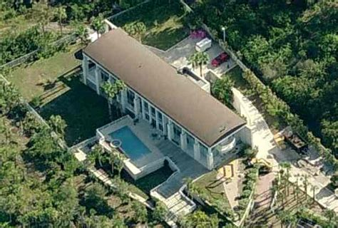 stephen king s house sarasota florida on casey key pictures