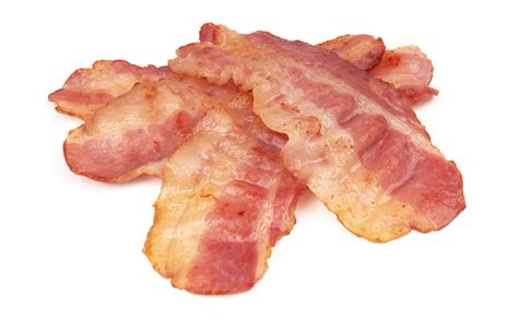 Of The Best Bacon Blogs by Food For Thought 5 Reasons Why Bacon Is The Best