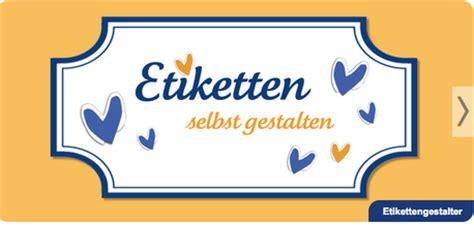 Adressaufkleber Download Kostenlos by Kostenlose Marmeladenglas Etiketten Sinnreichleben