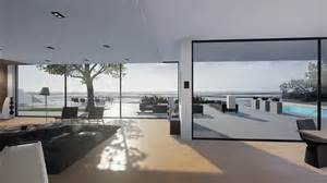 Home Design Virtual Reality residential design and virtual reality a better way to build a home