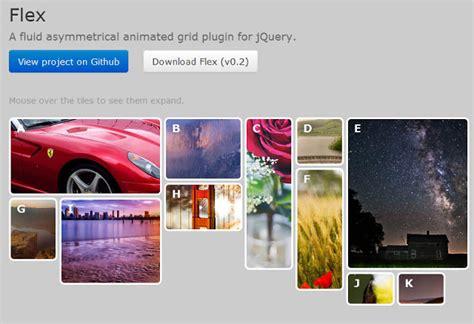 pinterest clone layout 6 plugin jquery terkeren versi linkdesain untuk membuat