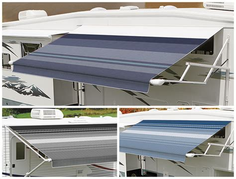 carefree cer awnings rv awning material 28 images solera 20 white fade rv