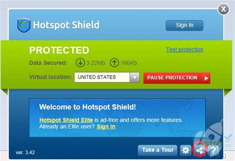 hotspot shield full version free download for mac hotspot shield cnet download html autos weblog