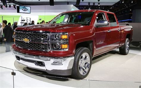62 best chevy trucks images on chevrolet