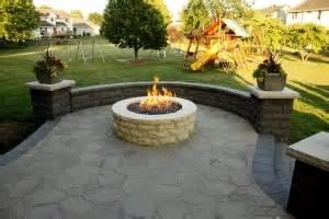 des moines pit outdoor fireplaces photos for cabaret