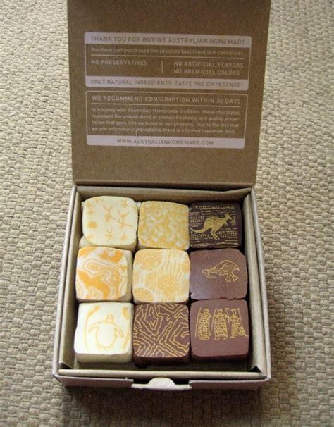 Handmade Chocolates Australia - handmade chocolates australia australian dreamers